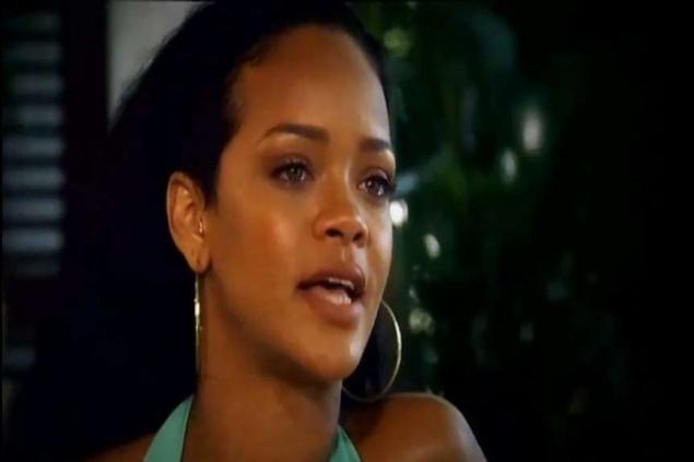 Rihanna  e68ea74d5333
